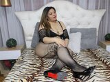 AmandaPoll online photos camshow