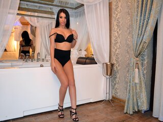 AnaRich photos porn livejasmin