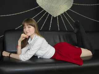 AnnieWelcoming livejasmin camshow webcam