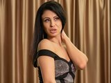 BailarDream livejasmin videos porn