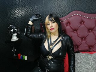BellatrixFox show shows xxx