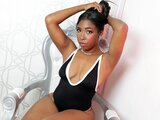 CelesteAguilar recorded camshow real