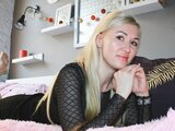 EricaWeiss online camshow amateur