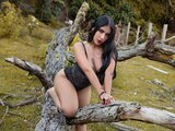 JoselinLee camshow photos shows