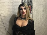 JuliaCortez livejasmin.com private webcam
