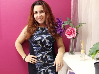 LadyDarcey camshow show private
