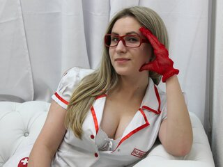LaisaLove recorded private pussy