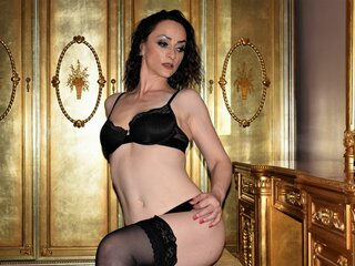 LaraDavies private private adult