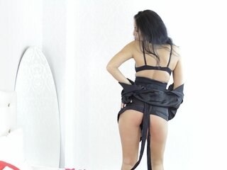 larared anal xxx camshow