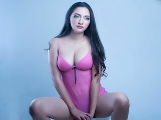 LeilaMocks sex pictures show