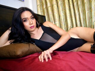 LustfuLConfesion porn shows online
