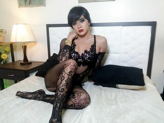 MariaLure online videos toy