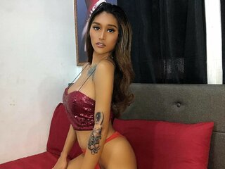 MariaNikita camshow amateur pussy