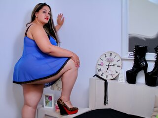 MerryMoore pictures sex show