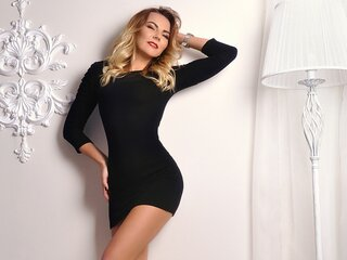 MiraMis pictures camshow livejasmin