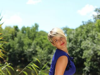 SniceBes livejasmin pictures recorded