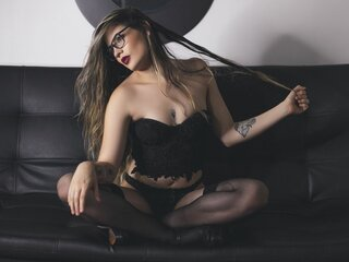 SophieUribe nude shows fuck