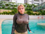VictoriaConnelly lj videos free