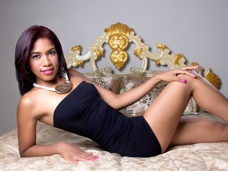 ZoeMilan recorded livejasmin free
